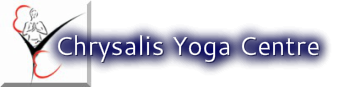 CHRYSALIS YOGA CENTRE